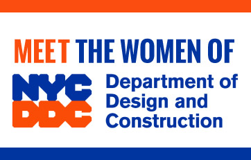 WBC | Welcome to Women Builders Council