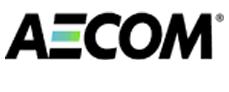 AECOM Technology Corporation company