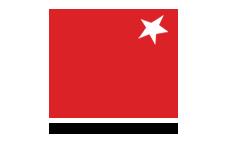 mckissack_logo