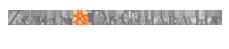 zetlin_logo